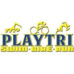 DRC Sponsor-PlayTri