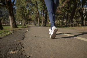 Running Terms You Need to Know